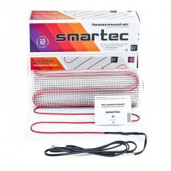 Нагревательный мат Smartec